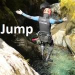 2 Jump cross