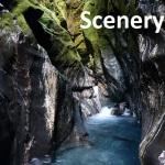 6 Scenery wilson